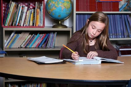 study practices